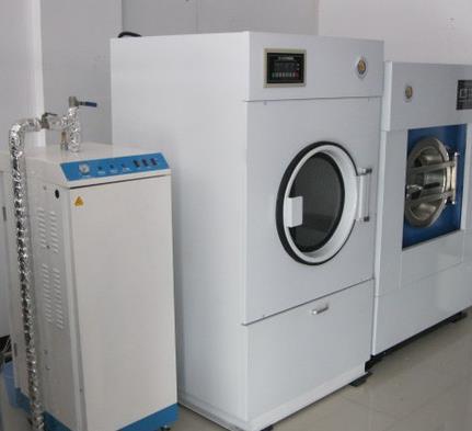 时代洗衣设备