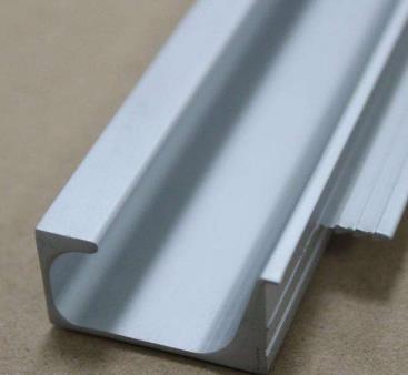 央利铝型材橱柜