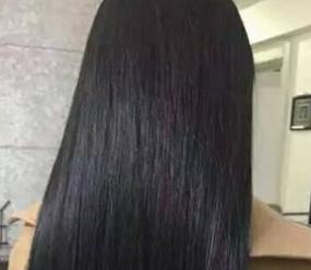 发之根养发馆加盟