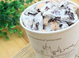 爱尚炒酸奶