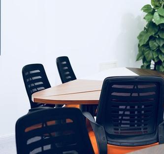朗卓教育学习室