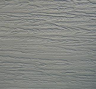 净然3d艺术涂料硅藻泥