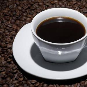 卓奇咖啡黑咖啡