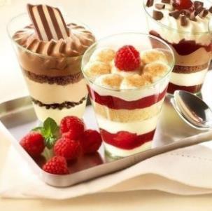 安妮宝贝冰淇淋
