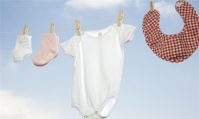 唯美洗衣晾衣