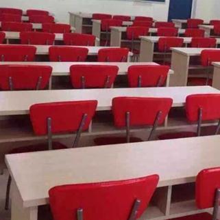 联盟教育教室