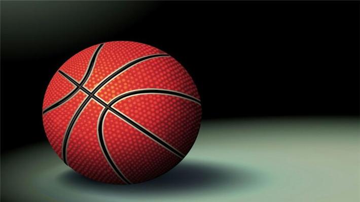斯摩达篮球