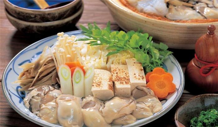 虾吃虾火锅