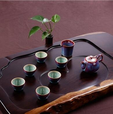 茶立购茶具套组