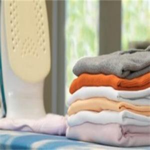 丹霞洗衣清洁