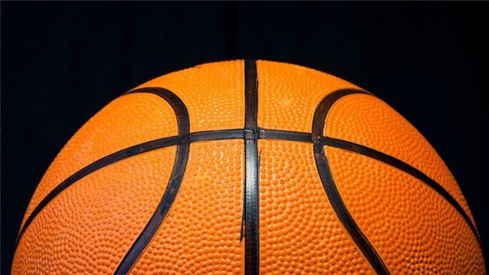 斯博汀篮球