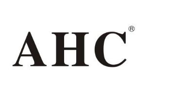 AHC面膜