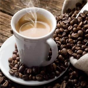 意国天空咖啡手摩咖啡