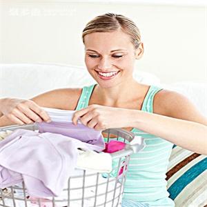 艾美特洗衣色彩