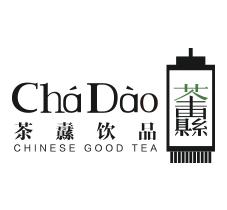 茶纛饮品加盟