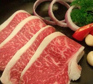 木槿花韩式烤肉