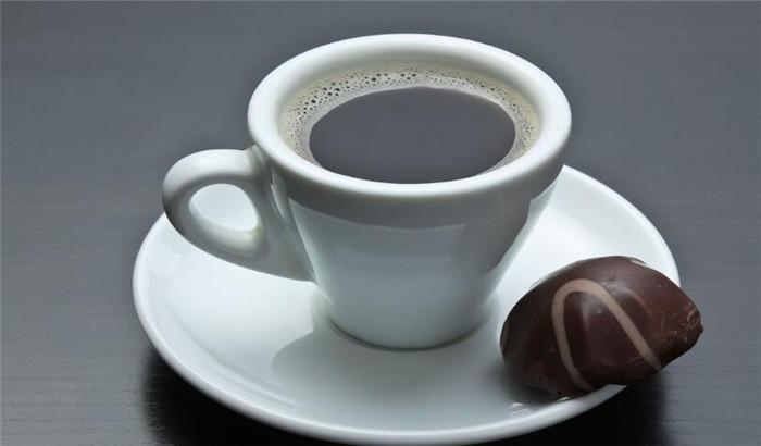 卓奇咖啡咖啡