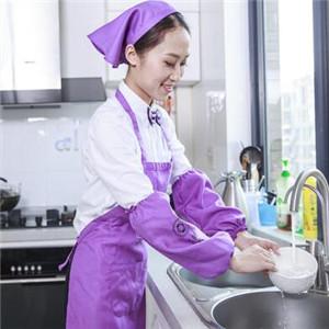 地球天使家政洗碗