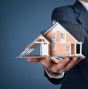 21世纪房产值得信赖