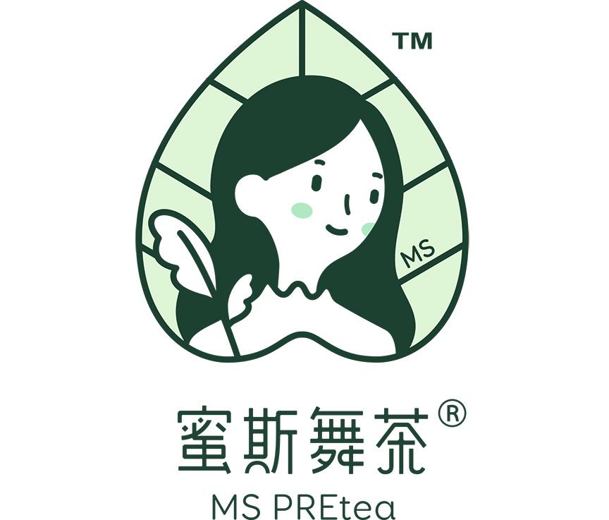 MS PREtea 蜜斯舞茶