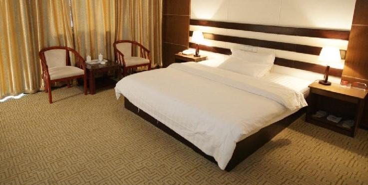 保利商务酒店