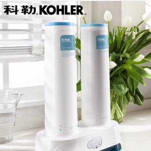科勒净水器样式