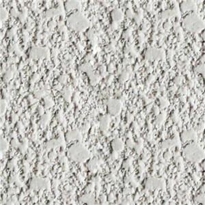 合胜美涂装石灰白