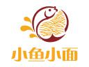 小鱼小面酸菜鱼米饭