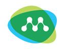 美亚干细胞保健加盟