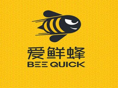 鲜蜂队社区店