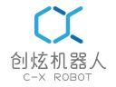 创炫机器人加盟