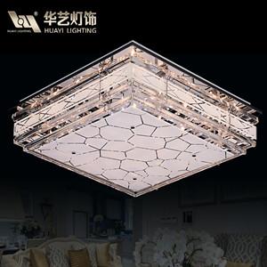 華藝燈飾照明