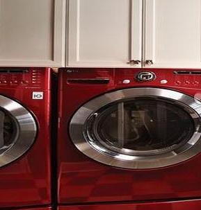 宅急便洗衣洗衣设备