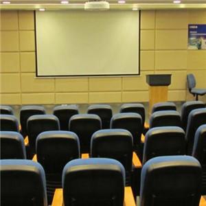 博学堂教育椅子