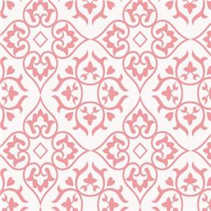 威洛尼艺术涂料红色