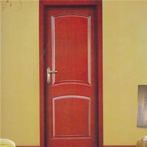 圣蒂斯门窗