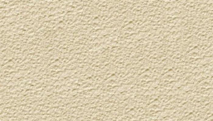 亨利美家艺术壁材墙皮