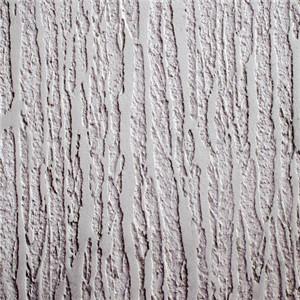 威洛尼艺术涂料竖痕