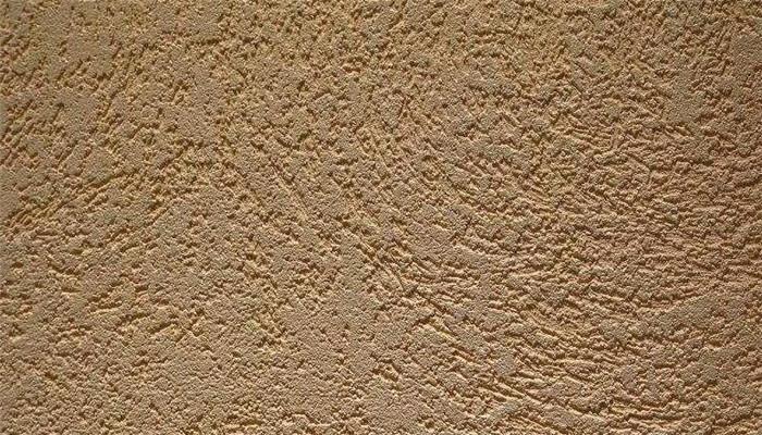 威洛尼艺术涂料墙饰