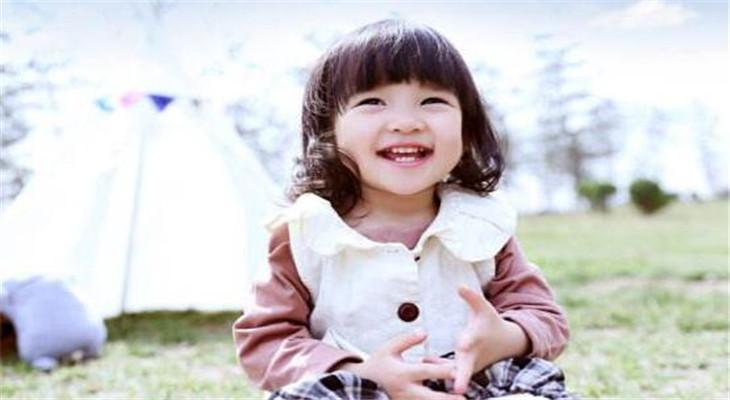 星宝贝儿童摄影加盟