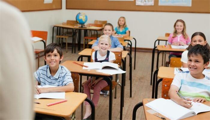博一教育加盟