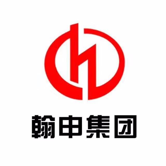 翰申集团微综合金融连锁加盟加盟