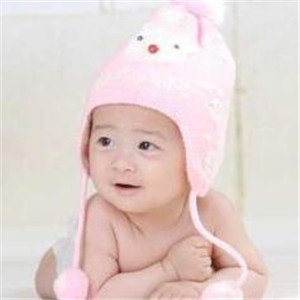 星宝宝儿童摄影可爱