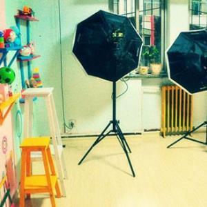 爱baby儿童摄影工作室