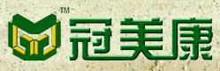 冠美康硅藻泥