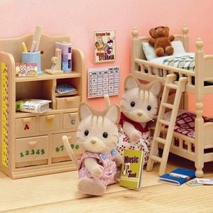 贝儿母婴用品加盟