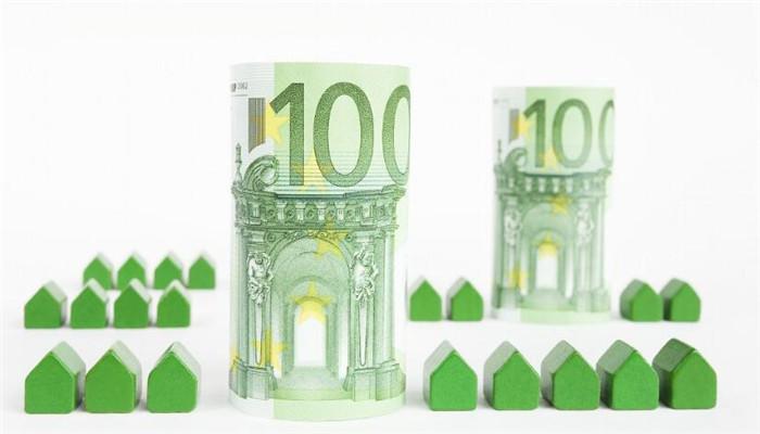 大摩投资绿色