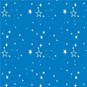蒂伦嘉星星