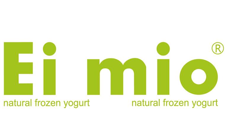 愛咪歐凍酸奶