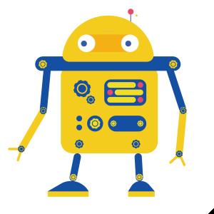 修曼机器人教育加盟